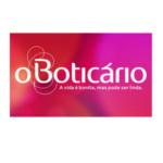 Boticario4001-300x300