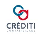 Crediti400-300x300