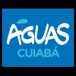 aguas_cuiaba-1