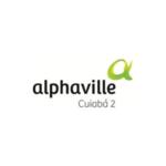 alphavillecuiba2