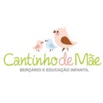 cantinhodemae