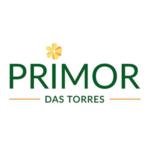 condominio_primor_das_torres