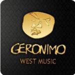 geronimowest