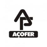 grupo_acofer