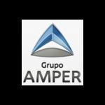grupoamper