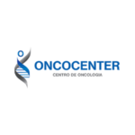 oncocenter