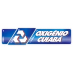 oxigeniocuiaba